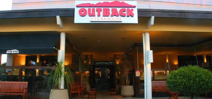 Outback-Shopping-Pq-D-Pedro.jpg
