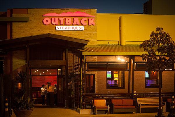 Outback-Galleria1.jpg