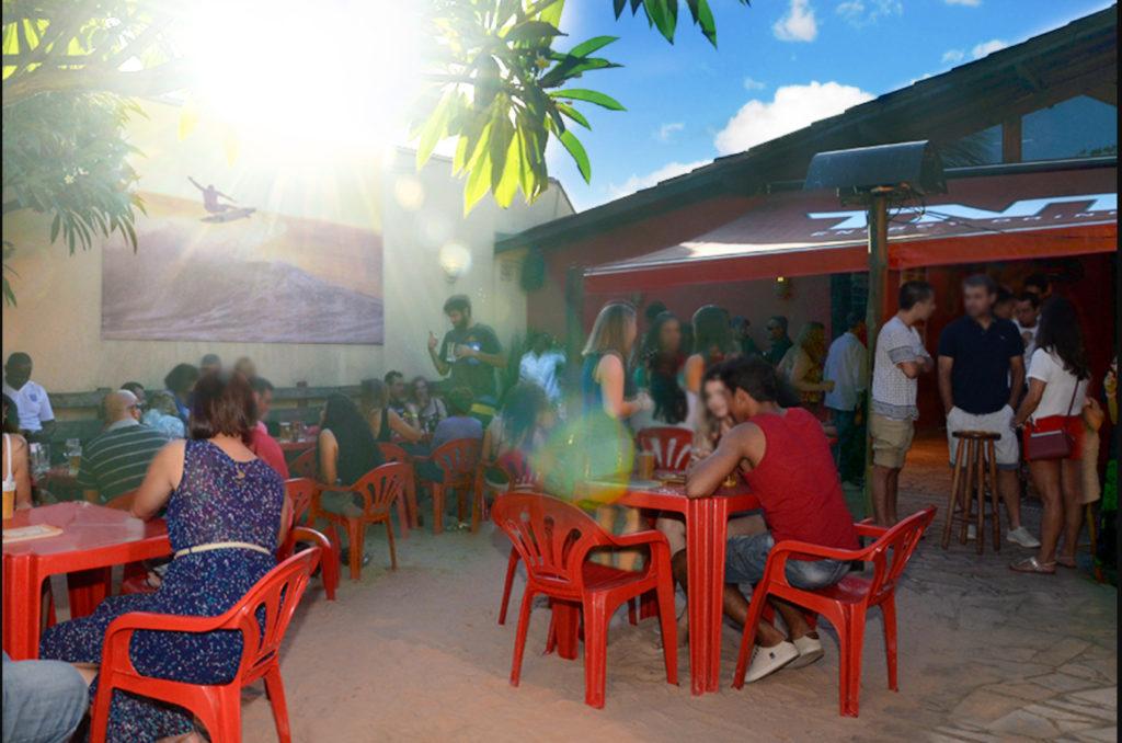 Kabana Bar.jpg