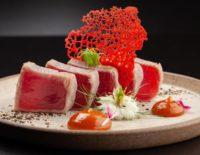 IKI Restaurante Japonês