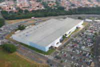 Expo D Pedro.jpg