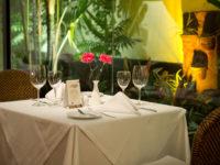 restaurante_matisse04.jpg