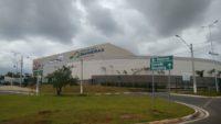 Parque_das_Bandeiras_Shopping_(2).jpg