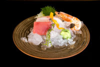 Kaizen Japanese Food