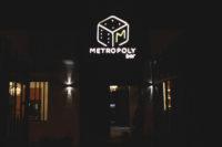 metropolybarcampinas.JPG