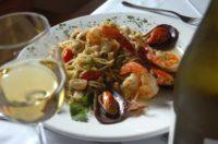 campinas-gastronomia-Ca-di-Mattone-Spaguetti-Al-Mare-bx.jpg