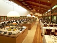 o buffet oferecido pelo restaurante.jpg