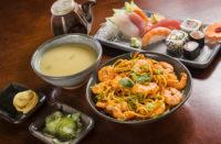 Ryuu Sushi Bar