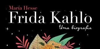 frida kahlo uma biografia 9788525436849 hdweb