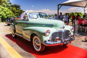 encontro de carros antigos calendário