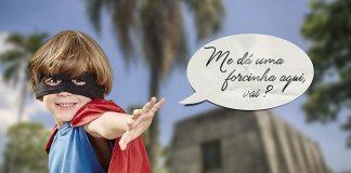ACESA Capuava representa RMC no Criança Esperança