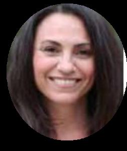 Carla Bianco fala sobre varandas gourmet