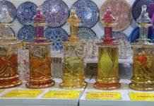 Iguatemi Campinas recebe exposição de artesanato internacional