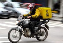 Zé Delivery dá desconto de bebida retornável