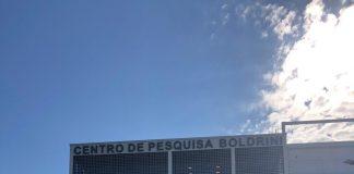 Centro de Pesquisa Boldrini