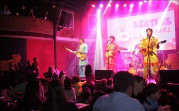 Confira a agenda dos espetáculos deste mês do Teatro Iguatemi