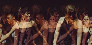 Grupo de dança CCA/PROEXT realiza espetáculo dia 26