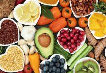 Univali divulga material sobre alimentação cardioprotetora