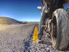 Dicas de Road Trip