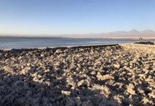 Planeta Atacama