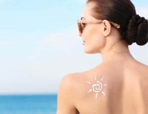 Dicas para usar o protetor solar