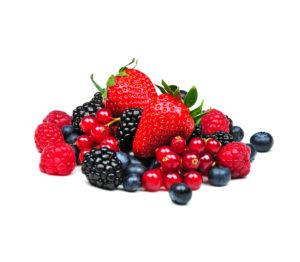 Alimentos x câncer de pele