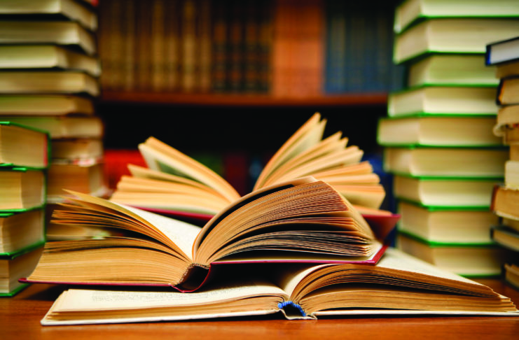 livros para ser mais produtivo