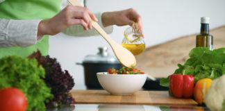curso de gastronomia em Campinas