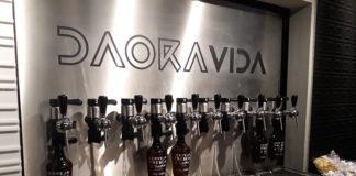 Daoravida
