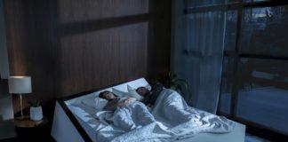 Ford cria cama com tecnologia de invasão