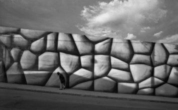 exposição de Cristiano Mascaro