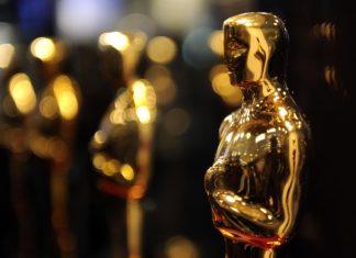 Oscar corta categorias para transmissão de TV