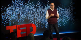 TEDx Campinas