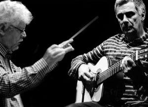 Festival de Música Contemporânea Brasileira