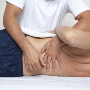 Saiba tudo sobre Osteopatia
