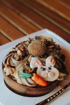 ovos de páscoa em Campinas - Sweet Spice Gourmet