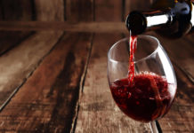 Encontro de Vinho