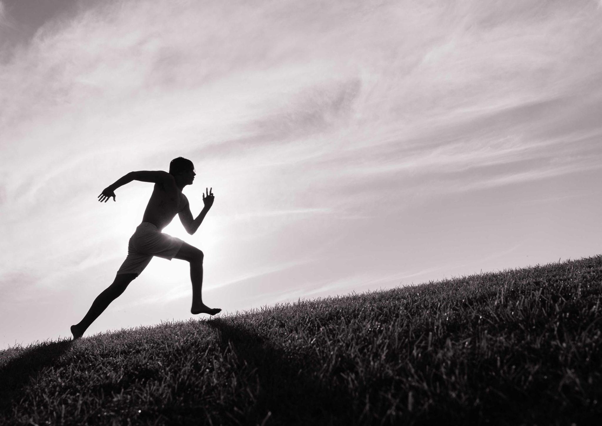 saúde e rendimento esportivo