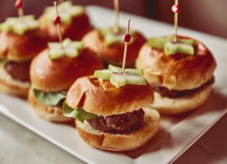 Dia Mundial do Hambúrguer