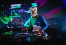 campeonato de DJs