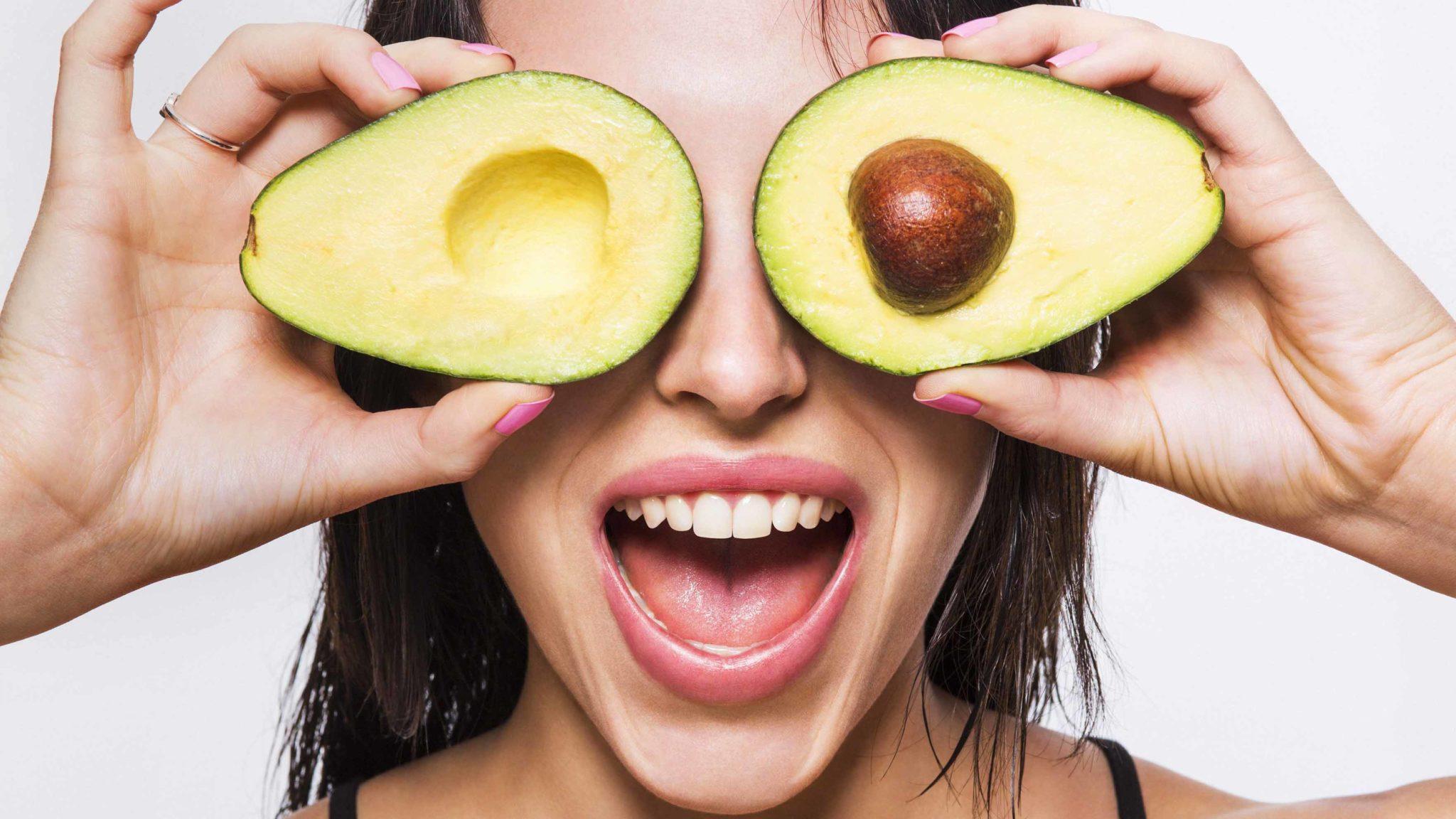 alimentação vegetariana cuidados