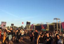 Festival João Rock