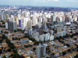 Locação residencial