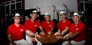 Samba de Gaveta