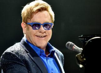 Tributo a Elton John