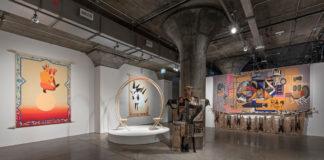 museus que valem a pena estar na sua lista
