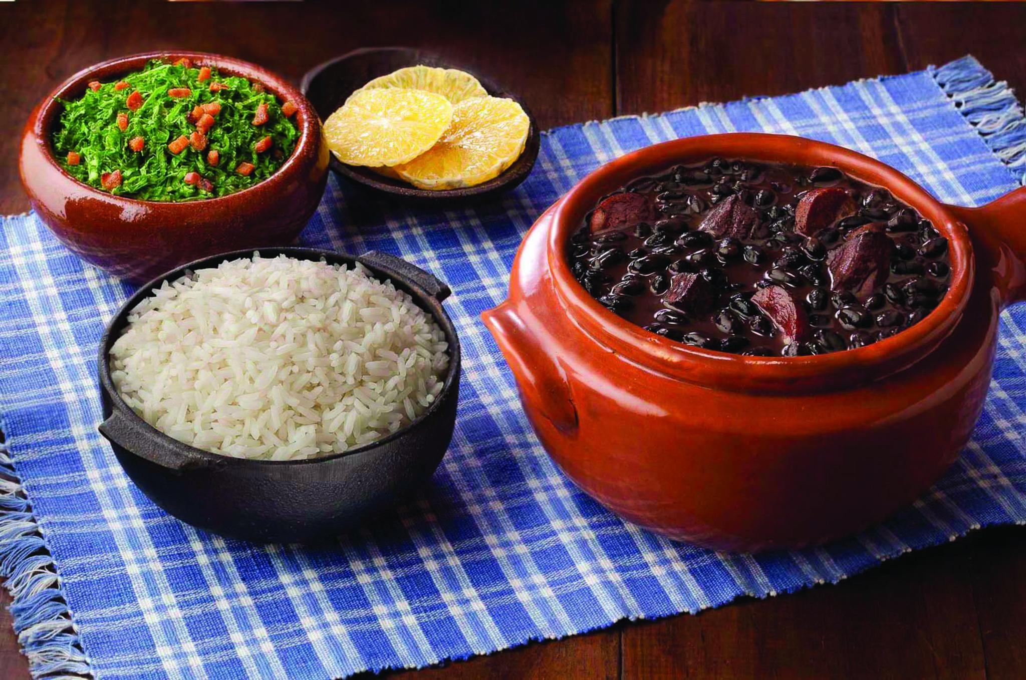 pratos