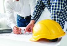 Construção civil abre 837 vagas
