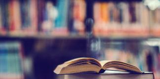 gosto pela leitura