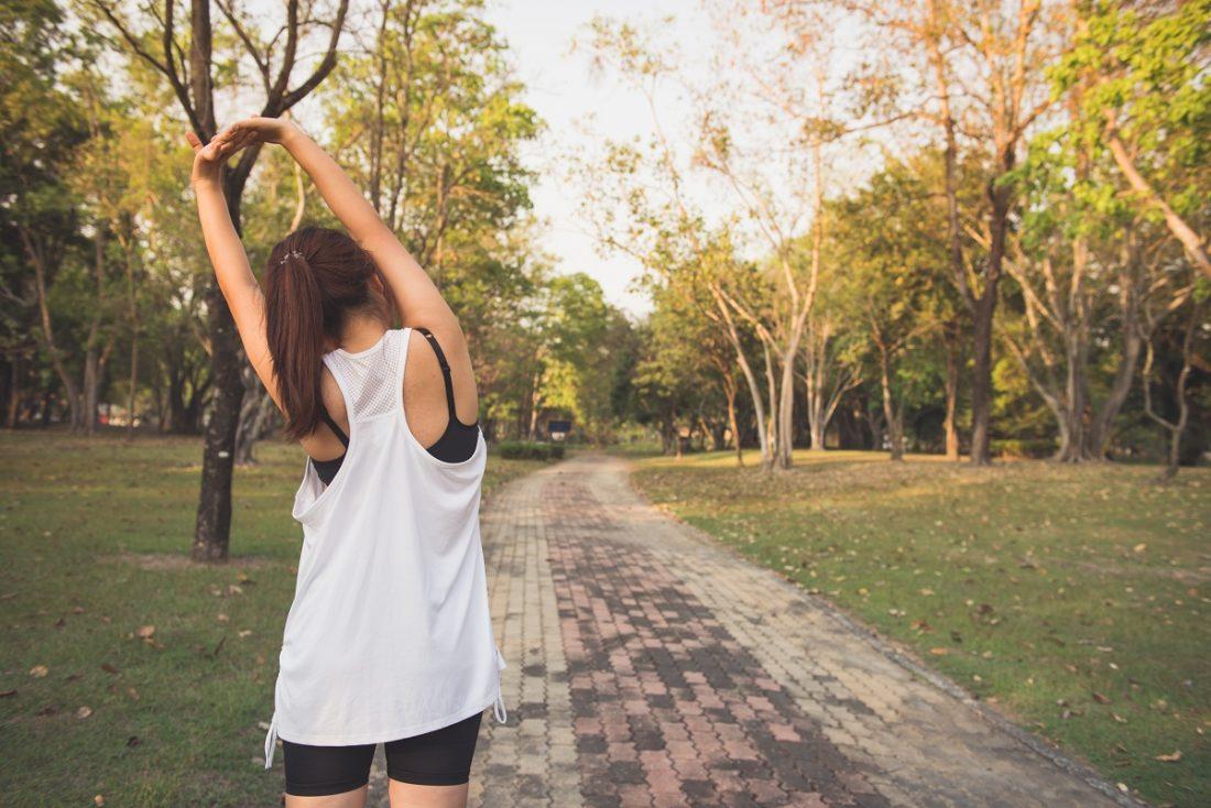 estresse hábitos para combater